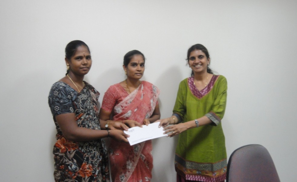 Receiving Cheque-30.05.2012 . jpg